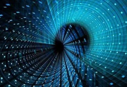 中国量子计算研究获重大进展