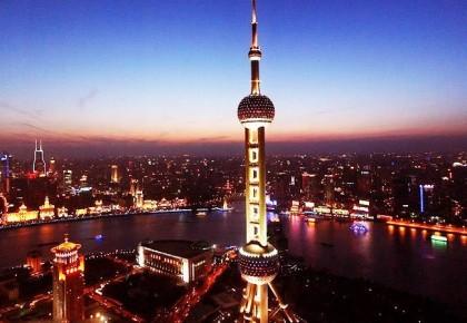 """不""""歧视""""高个小朋友啦!上海景区门票""""身高兼顾年龄"""""""