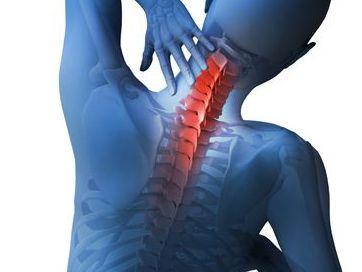 颈椎病等有望纳入职业病 可享受工伤保险待遇