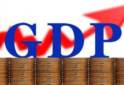 最新!中国城市GDP百强榜来了,这几个变化值得关注