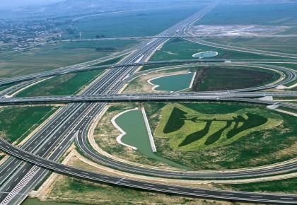 【新中国70年】交通运输铺就强国枢纽通途 邮电通信助力创新经济航船