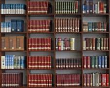 助力行业数字化转型升级!我国首个智能图书编校排系统发布