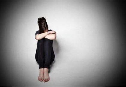 年轻人抑郁是因为他们变脆弱?或与心理学兴起有关
