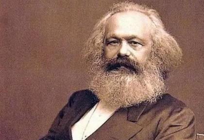 十九、掌握马克思主义思想方法和工作方法——关于新时代坚持和发展中国特色社会主义的能力建设