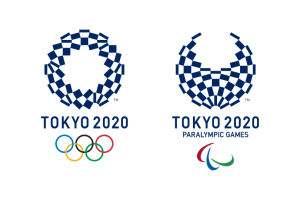国际残奥委主席:拟在东京残奥会组建难民代表团