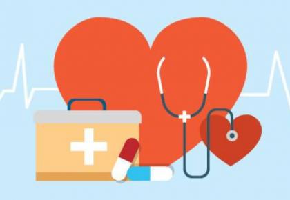 吉林省大病保险筹资标准再增加,人均增至65元