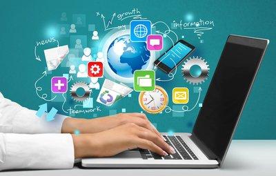 """中外医疗界人士将共议""""互联网+医疗健康""""产业发展"""