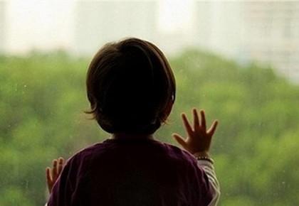 国家网信办发布《儿童个人信息网络保护规定》