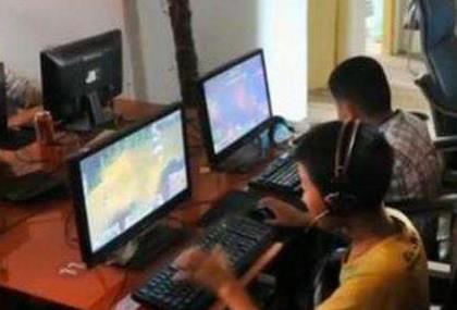 未成年人网络保护研究报告发布:多方共治 宜疏不宜堵