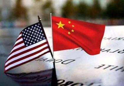 人民日报热点辨析:中国的发展中国家地位不应受到质疑