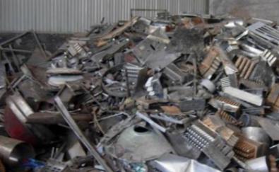 生态环境部:8个品种固体废物列入限制进口类