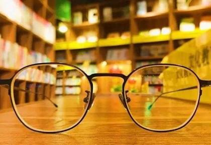我國高中生近視率超八成 近視防控上升為國家戰略