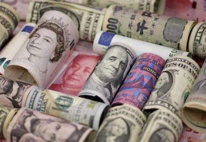 """人民日报:IMF报告充分说明中国不是""""汇率操纵国"""""""