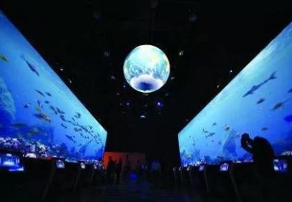科技部等六部门发布《意见》:促进文化和科技深度融合