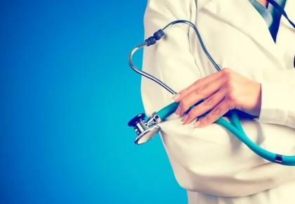 按年限奖励、破格晋升、鼓励多点执业……基层全科医生有奔头
