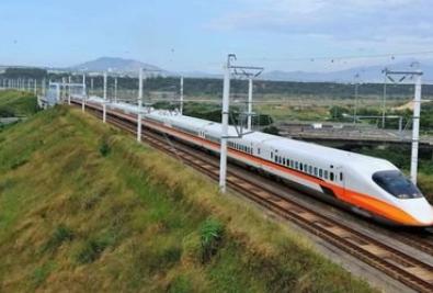 收官!今年暑期全国铁路累计发送旅客7.35亿人次
