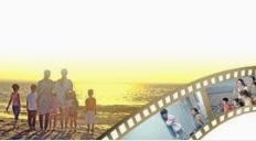 万博手机注册省农村公益电影放映活动正式启动