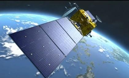 我国北斗系统在轨卫星已达39颗,明年将全面完成建设