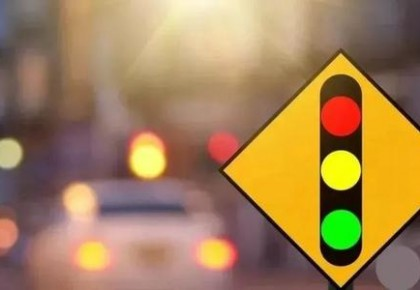 警惕!道路交通伤害成中国14岁以下儿童第二杀手
