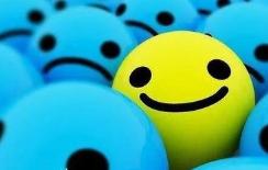 科学研究发现乐观者寿命比悲观者长15%