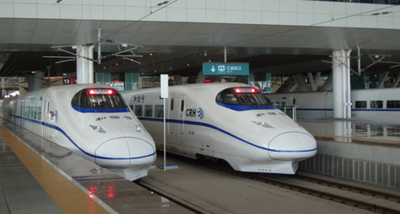 中秋、国庆期间,吉林省将增开多趟列车