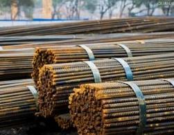占全球总产量52%!我国钢产量70年激增5873倍