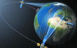 我国北斗系统在轨卫星已达39颗 明年全面完成建设