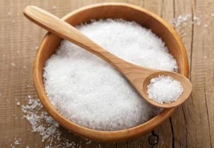 """5g時代,如何為健康""""帶鹽""""?"""