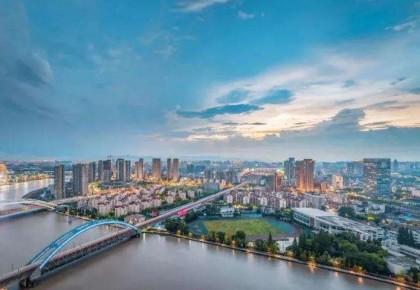 长三角地区成为中国云制造发展领航区