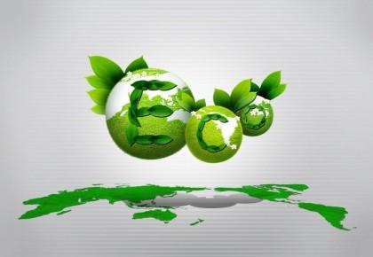 节能环保科技成京津冀技术交易主力