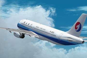 河北航空开通长春至北京大兴往返航线