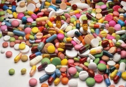 好消息!45家药企、60个产品拟中选,这些药品平均降价59%!