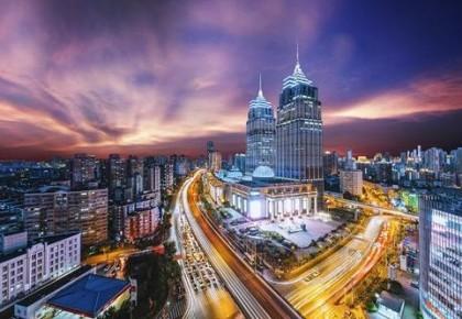 这个国庆假期消费市场亮点纷呈!折射中国经济哪些信号?