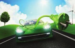 市场监管总局:新能源汽车发生事故需12小时内上报