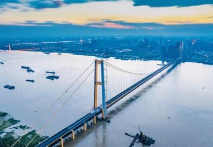 從三個歷史節點看中國經濟發展奇跡