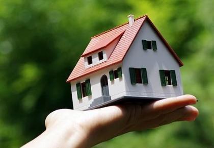 国家统计局:9月份商品住宅销售价格涨幅基本稳定