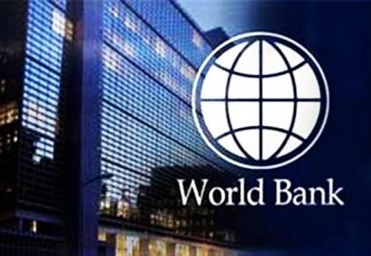 世界银行:中国大力推进改革 营商环境改善连续两年排名全球前十