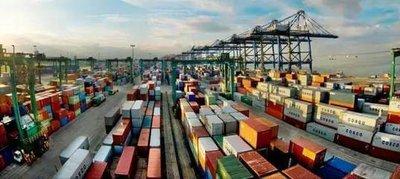 """""""中国经济展现出极强韧性""""——国际社会看好中国经济发展前景"""