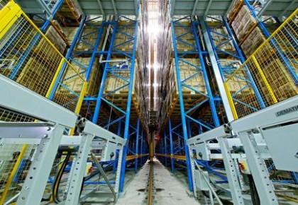 十三部门合力提升中国制造业设计能力