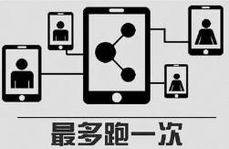 吉林市社保局上线微信缴费服务模式