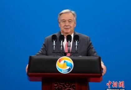新中国70华诞收获国际社会满满点赞,各国政要送祝福