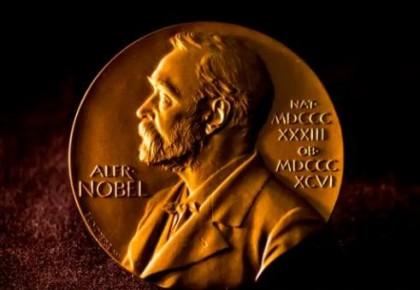 诺贝尔化学奖今揭晓 身边的这些诺奖成果你发现了吗?