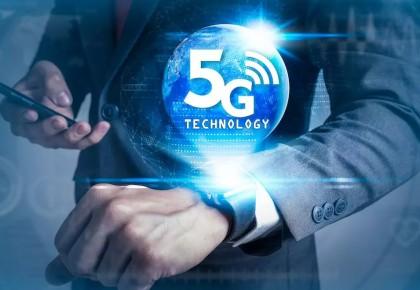 5G商用开启:资费贵不贵,信号好不好,应用强不强?