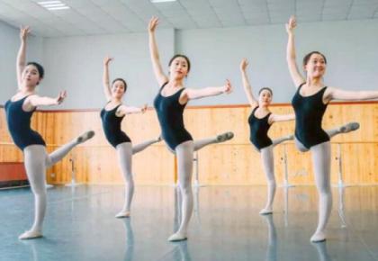 2020年吉林省音乐类、舞蹈类专业首次实行省统考