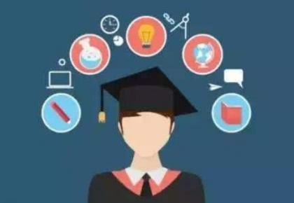 中国最好学科排名公布!吉林省13所高校115个学科上榜!