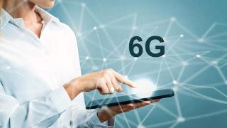 我國正式啟動6G技術研發工作 6G推進工作組成立