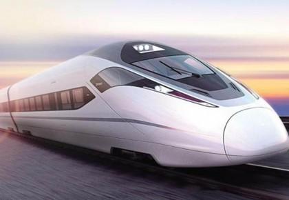 """高铁""""双十一""""来啦!11月份29趟动车组列车票价打折,最低6.5折"""