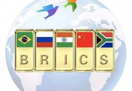 国际观察:巴西利亚金砖峰会三大看点前瞻