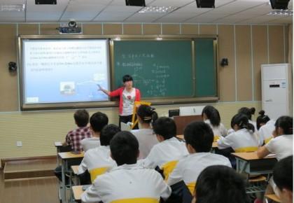 """中国""""双师型""""教师短缺 从哪里来又该如何培养?"""