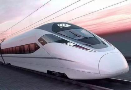 12月份27趟动车组列车实行票价折扣优惠 最大幅度实行6.5折优惠